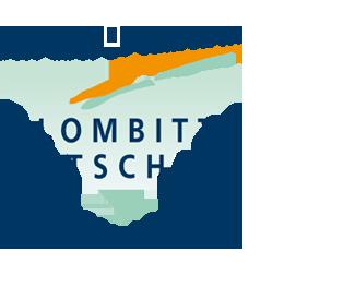 Logo von Glombitza-Mutschler GmbH & Co. KG